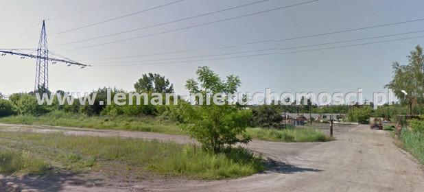 Działka na sprzedaż 4650 m² Starachowicki Starachowice - zdjęcie 1