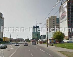 Biuro do wynajęcia, Lublin LSM, 12 m²