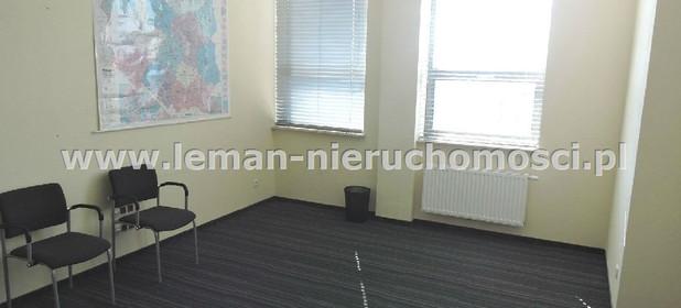 Lokal biurowy do wynajęcia 360 m² Lublin M. Lublin Felin - zdjęcie 2