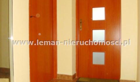 Lokal biurowy do wynajęcia 29 m² Lublin M. Lublin Dziesiąta - zdjęcie 3