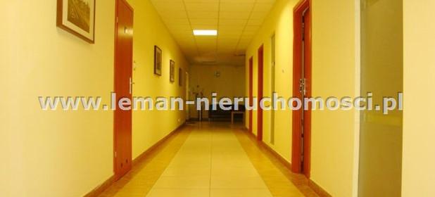 Lokal biurowy do wynajęcia 29 m² Lublin M. Lublin Dziesiąta - zdjęcie 1