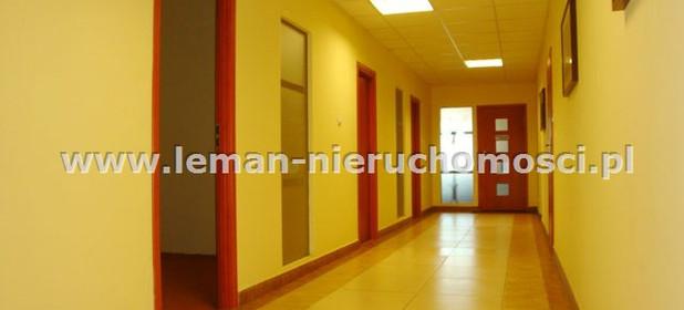 Lokal biurowy do wynajęcia 29 m² Lublin M. Lublin Dziesiąta - zdjęcie 2