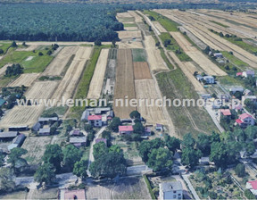 Działka na sprzedaż, Lublin Abramowice, 7844 m²