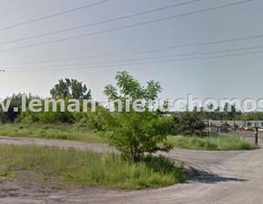 Działka na sprzedaż, Starachowice, 26910 m²