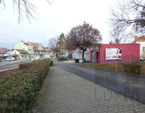Działka na sprzedaż, Świebodzin Kolejowa, 2108 m²