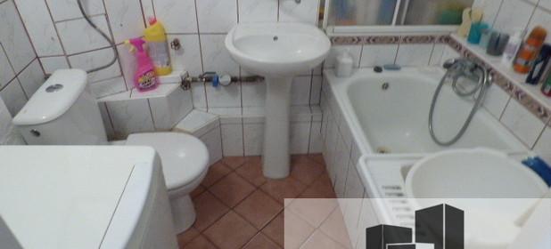 Mieszkanie na sprzedaż 50 m² Gorzów Wielkopolski Śródmieście - zdjęcie 3