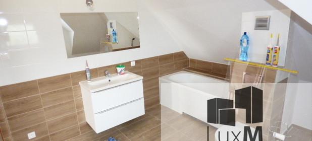 Dom do wynajęcia 180 m² Gorzów Wielkopolski Os. Staszica al. Konstytucji 3 Maja - zdjęcie 2