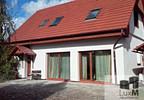 Dom na sprzedaż, Gorzów Wielkopolski Zakanale, 360 m²   Morizon.pl   4947 nr5