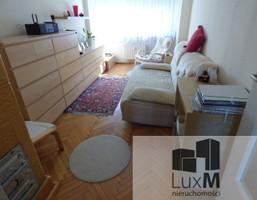 Morizon WP ogłoszenia | Mieszkanie na sprzedaż, Gorzów Wielkopolski Śródmieście, 51 m² | 4991
