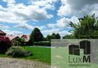 Dom na sprzedaż, Gorzów Wielkopolski Zakanale, 360 m²   Morizon.pl   4947 nr7