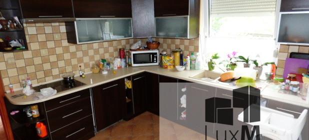 Dom do wynajęcia 180 m² Gorzów Wielkopolski Os. Staszica al. Konstytucji 3 Maja - zdjęcie 1