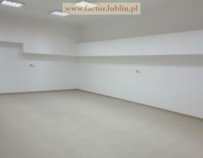 Komercyjne na sprzedaż, Lublin LSM, 130 m²