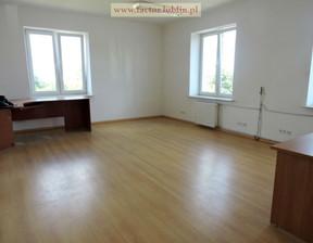 Biuro do wynajęcia, Lublin Wrotków, 34 m²