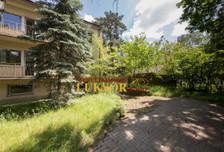 Dom na sprzedaż, Otwock, 210 m²