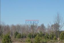 Działka na sprzedaż, Piaseczno, 2648 m²