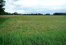 Działka na sprzedaż, Prace Małe, 1177 m²