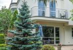 Morizon WP ogłoszenia | Dom na sprzedaż, Piaseczno, 327 m² | 9587
