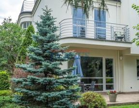 Dom na sprzedaż, Piaseczno, 327 m²
