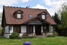 Dom na sprzedaż, Łoziska, 146 m²