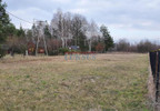 Działka na sprzedaż, Wągrodno, 2000 m²   Morizon.pl   0577 nr5