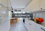 Morizon WP ogłoszenia | Mieszkanie na sprzedaż, Białystok Piaski, 60 m² | 6794