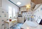 Morizon WP ogłoszenia | Mieszkanie na sprzedaż, Białystok Sienkiewicza, 60 m² | 3385