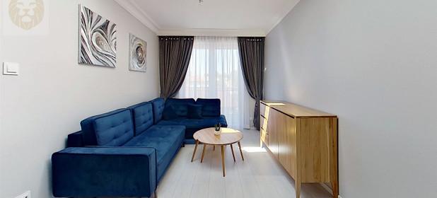 Mieszkanie na sprzedaż 33 m² Białystok M. Białystok Antoniuk Fabryczny - zdjęcie 2