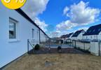 Dom na sprzedaż, Robakowo, 88 m² | Morizon.pl | 1192 nr2