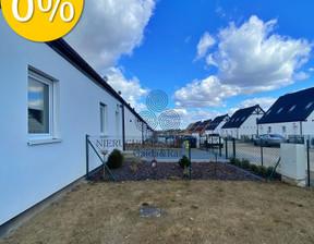 Dom na sprzedaż, Robakowo, 88 m²