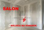 Dom na sprzedaż, Robakowo, 88 m²   Morizon.pl   1192 nr8