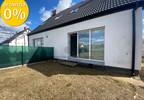 Dom na sprzedaż, Robakowo, 88 m² | Morizon.pl | 1192 nr3