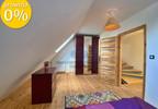 Dom na sprzedaż, Robakowo, 88 m²   Morizon.pl   1192 nr15