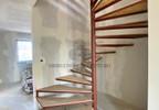 Dom na sprzedaż, Robakowo, 88 m² | Morizon.pl | 1192 nr5
