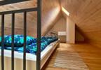 Dom na sprzedaż, Robakowo, 88 m² | Morizon.pl | 1192 nr17