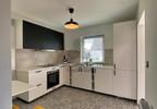 Dom na sprzedaż, Robakowo, 88 m² | Morizon.pl | 1192 nr13