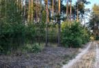 Morizon WP ogłoszenia   Działka na sprzedaż, Marków-Świnice, 5000 m²   2328