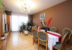 Morizon WP ogłoszenia | Mieszkanie na sprzedaż, Siemianowice Śląskie Bytków, 60 m² | 7780