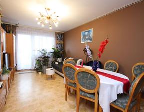Mieszkanie na sprzedaż, Siemianowice Śląskie Bytków, 60 m²