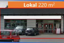 Lokal użytkowy do wynajęcia, Pabianice Marii Konopnickiej, 220 m²