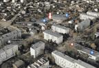 Lokal użytkowy do wynajęcia, Pabianice Marii Konopnickiej, 220 m²   Morizon.pl   5842 nr4