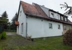 Dom na sprzedaż, Dobre Miasto Ułańska, 145 m²   Morizon.pl   8678 nr3