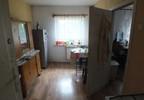 Dom na sprzedaż, Dobre Miasto Ułańska, 145 m²   Morizon.pl   8678 nr6