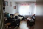 Dom na sprzedaż, Dobre Miasto Ułańska, 145 m²   Morizon.pl   8678 nr9
