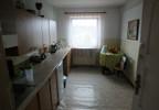Dom na sprzedaż, Dobre Miasto Ułańska, 145 m²   Morizon.pl   8678 nr14