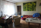Dom na sprzedaż, Dobre Miasto Ułańska, 145 m²   Morizon.pl   8678 nr8