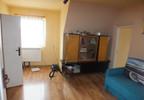 Dom na sprzedaż, Dobre Miasto Ułańska, 145 m²   Morizon.pl   8678 nr17