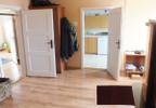 Dom na sprzedaż, Dobre Miasto Ułańska, 145 m²   Morizon.pl   8678 nr20