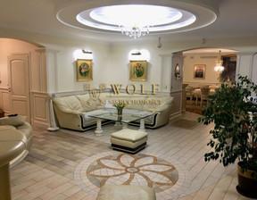 Dom na sprzedaż, Siemianowice Śląskie Bytków, 520 m²