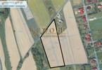 Morizon WP ogłoszenia | Działka na sprzedaż, Zbrosławice, 18000 m² | 4287