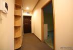 Mieszkanie na sprzedaż, Toruń Bydgoskie Przedmieście, 52 m²   Morizon.pl   0185 nr4
